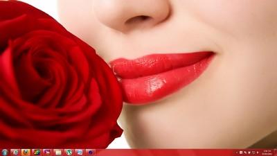 download cai luong hoa moc lan