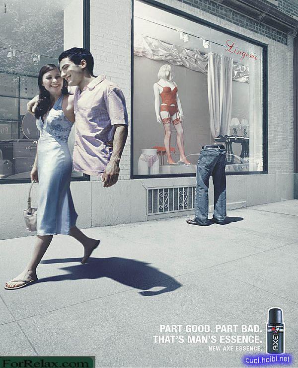 quang cao - quảng cáo