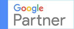 Google chứng nhận VNPEC là đối tác, đại lý cấp I